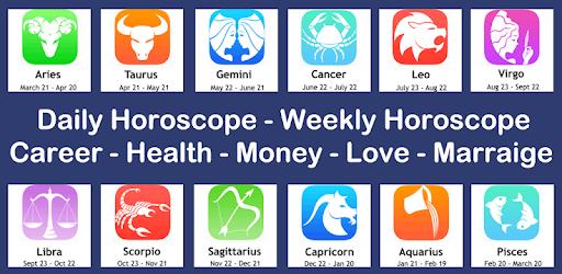Aries Horoscope Weekly Career