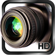 Pro HD Camera 2017 icon