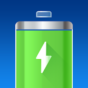Battery Saver-Charge Faster, Ram Cleaner, Booster