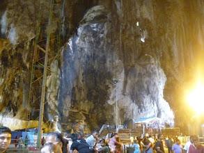 Photo: Batu Caves