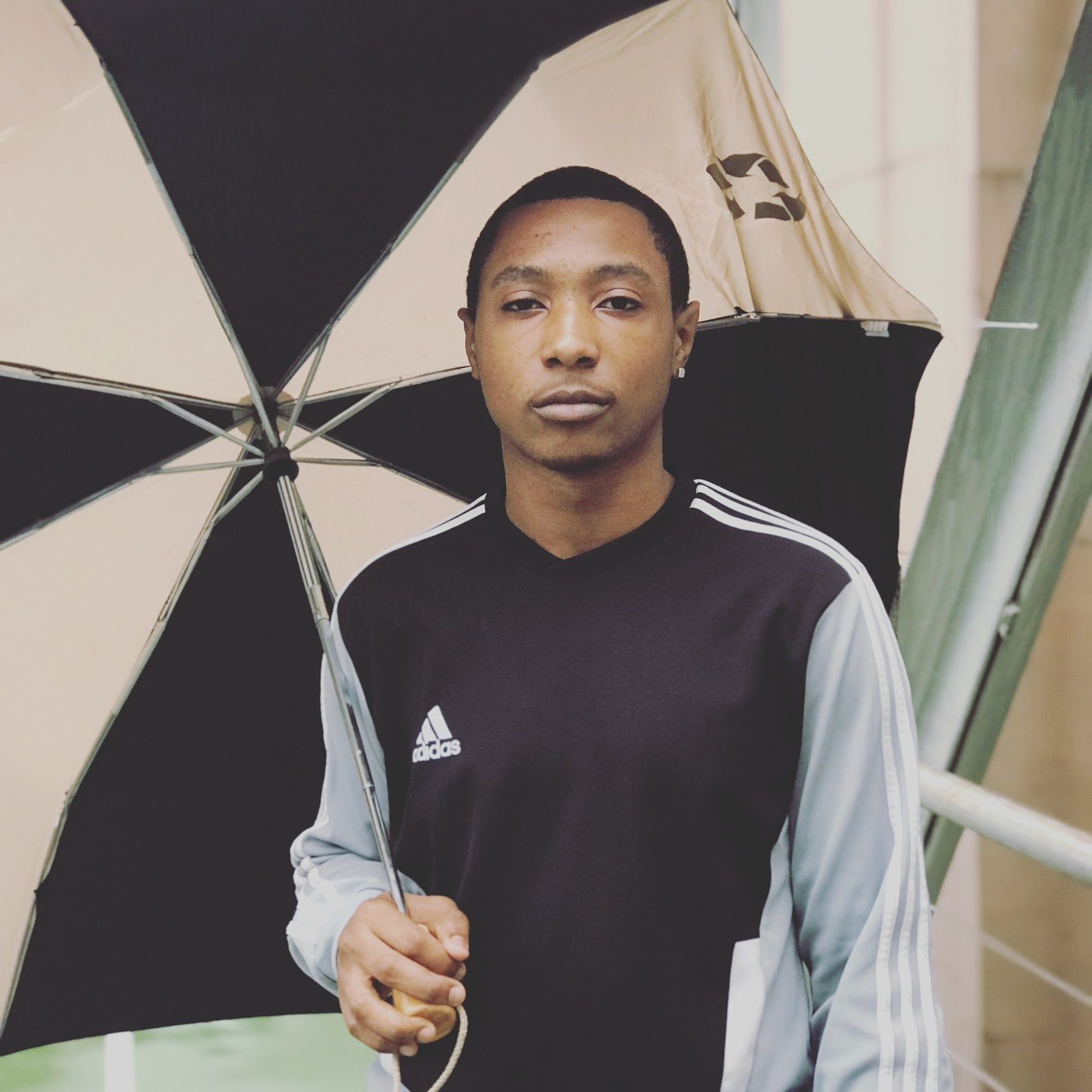 Great Michael Turner, Jr, Is A Young Striving Academic Studying Anthropology At  John Jay College Of Criminal Justice. Michael Is Interested In Becoming A  Music ...