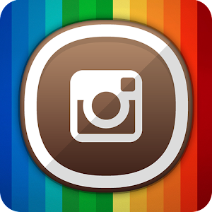 InstaSave Photo & Video Saver