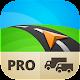 Sygic Professional Navigation (app)