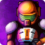 Dead Shell: Roguelike MOD APK 1.1.63 (1 Hit KO)