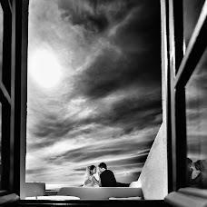 Φωτογράφος γάμων Elena Haralabaki (elenaharalabaki). Φωτογραφία: 06.02.2019