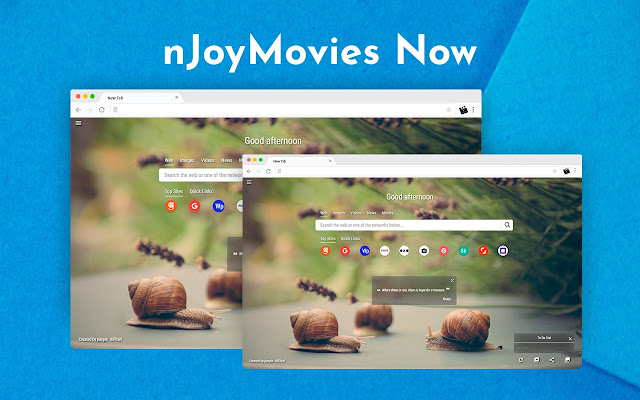 nJoyMovies Now