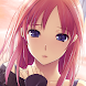 My Sweet Roomies! - Androidアプリ