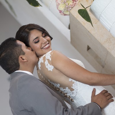 Fotógrafo de bodas Luis Fernando Montes Morales (LuisFernandoMo). Foto del 01.01.1970