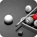 Ball Pool Live Wallpaper icon