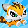 Dash Tag - Fun Endless Runner! icon