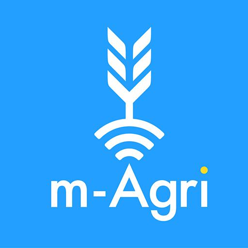 m-Agri file APK for Gaming PC/PS3/PS4 Smart TV
