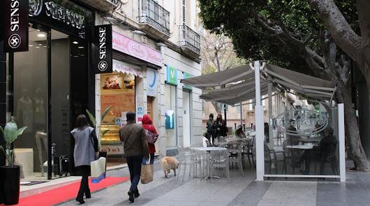 Todo sigue igual en Andalucía: se mantienen las medidas contra la Covid-19