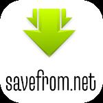 Download Damon Ps2 pro Latest version apk   androidappsapk co