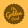 The Golden Crust APK icon