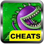 Cheats for Plants vs Zombies