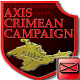 Axis Crimean Campaign 1941-1942 (free) (game)
