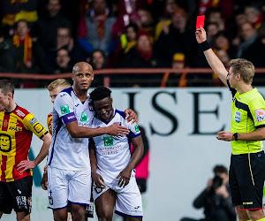 Jeugdzonde kost Anderlecht dure nederlaag op Mechelen (en hoogstwaarschijnlijk play-off 1)