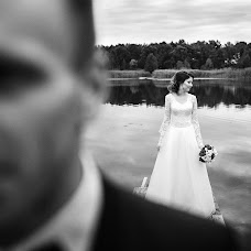 Wedding photographer Egor Fomin (let1tbe). Photo of 27.09.2015
