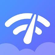 Speed Test Lite - Internet && Wifi Signal Strength