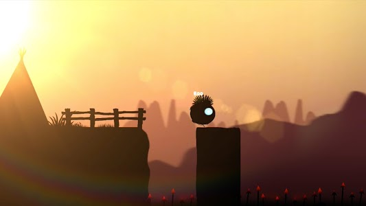 Unia: And The Burned Village screenshot 11