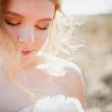 Wedding photographer Dmitriy Mescheryakov (Insightphot). Photo of 24.04.2016