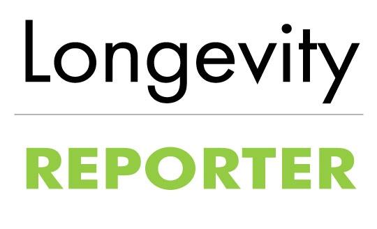 Longevity-Reporter-Logo-Narrow-Large.jpg