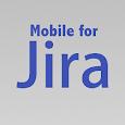 Mobile for Jira Pro apk
