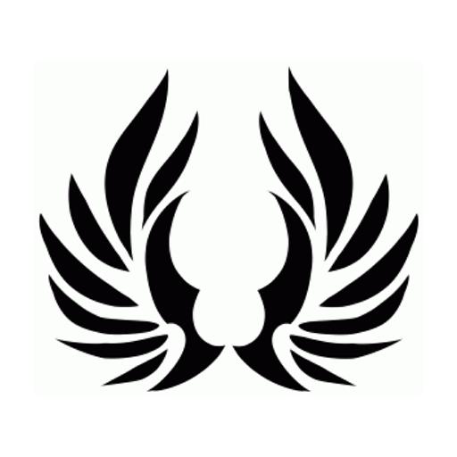 免費下載遊戲APP|How To Draw Tattoos app開箱文|APP開箱王