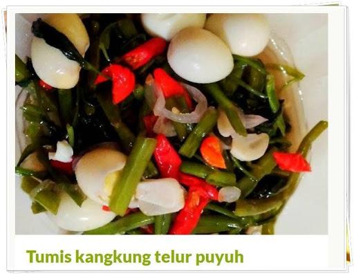 Popular nusantara food recipes apk 10 download only apk file for popular nusantara food recipes forumfinder Gallery