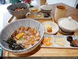 Noki 洋和食