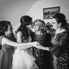 Wedding photographer Laura David (LauraDavid). Photo of 08.09.2017
