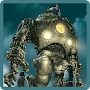 Steampunk Wallpapers APK icon