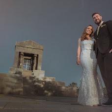 Wedding photographer Bojan Dzodan (dzodan). Photo of 14.07.2018