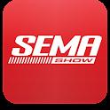 2015 SEMA Show