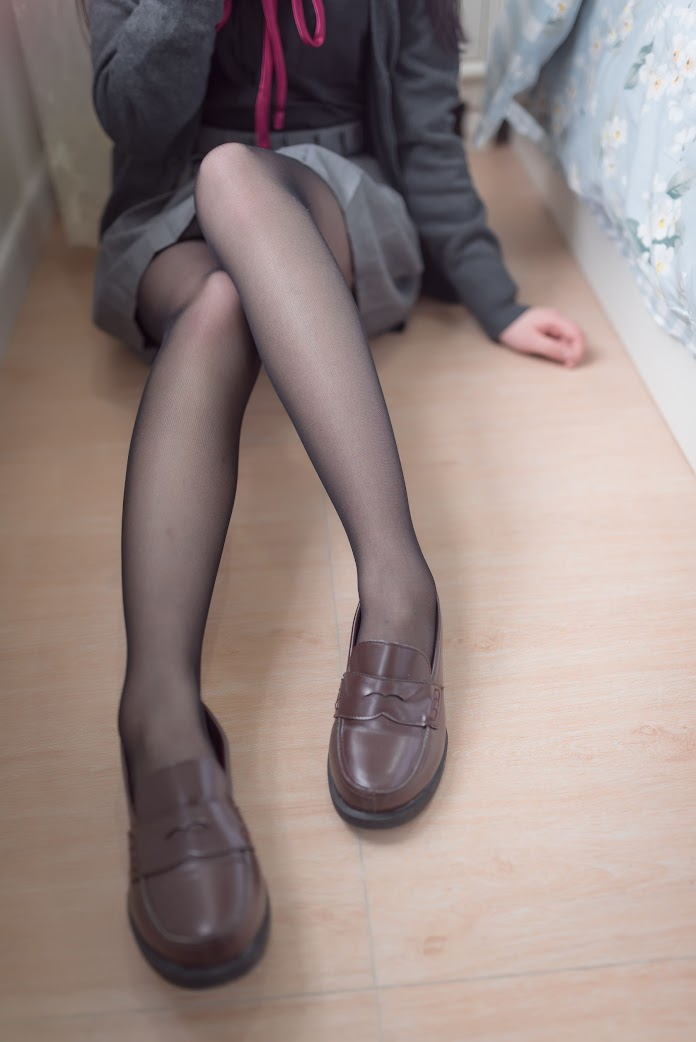 Leggings No 029