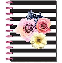 Me & My Big Ideas Create 365 BIG Happy Planner - Big Hello Brights UTGÅENDE