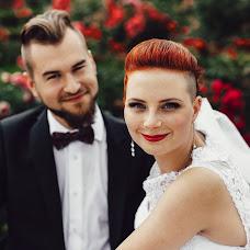 Wedding photographer Ilva Rimicane (Ilva). Photo of 05.12.2015