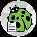 Easy Bug Report icon