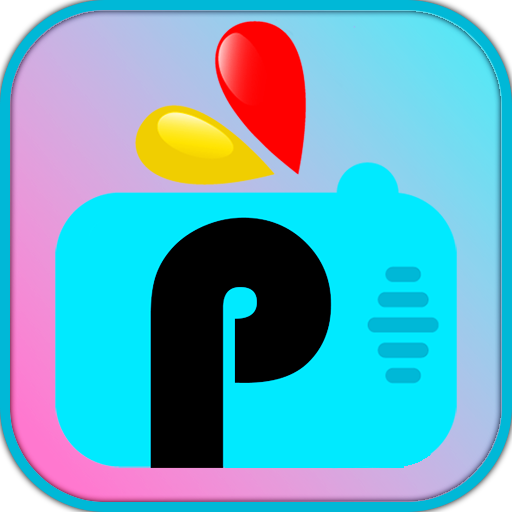 PicsArt Filters 2017 Tips for PC