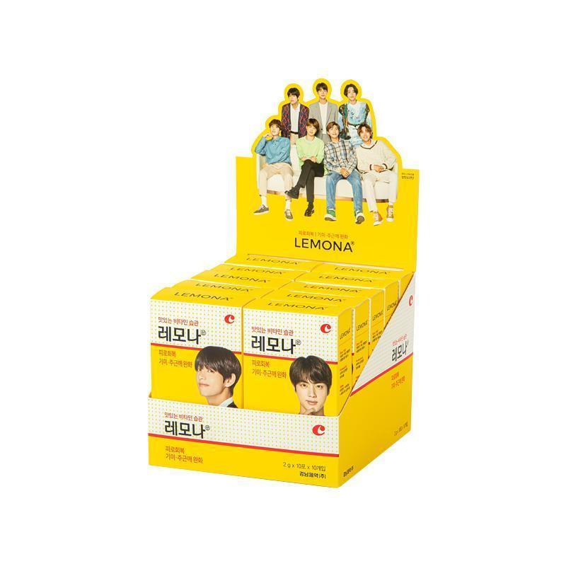 cokodive-square-2g-x-10packs-x-10set-bts-lemona-package-13865035628624_800x
