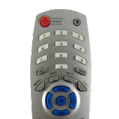 Remote for My TV - NOW FREE