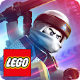 LEGO® NINJ.. file APK for Gaming PC/PS3/PS4 Smart TV