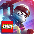 LEGO NINJAGO: Ride Ninja icon