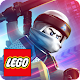 LEGO® NINJAGO®: Ride Ninja (game)