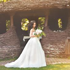 Wedding photographer Marina Yakimenko (YakimenkoAnton). Photo of 19.05.2017