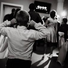 Wedding photographer Evgeniy Sukhorukov (EvgenSU). Photo of 10.11.2017