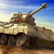 Tank Battle Heroes (Unreleased) APK