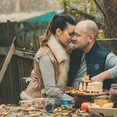 Wedding photographer Stanis Denchuk (curlyphoto). Photo of 24.01.2018