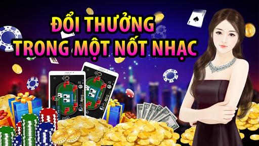 Danh Bai Doi Thuong - Mau Binh