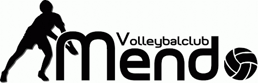 logo_mendo_zwartwit.gif